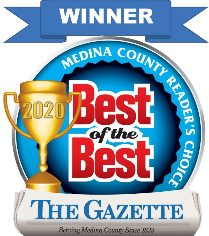 Hometown Dental Seville Best of the Best 2020